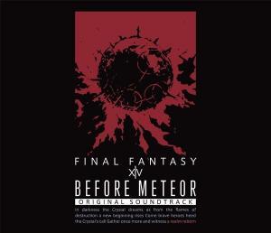 Anime Lyrics dot Com - Game - Final Fantasy XIV