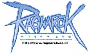 Anime Lyrics dot Com - Game - Ragnarok Online